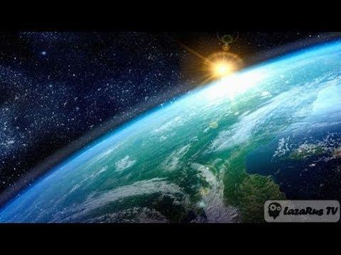 สำรวจโลก กับ สารคดี ตอน ออกสำรวจโลกจักรวาล ตามหาโลกมนุษย์ต่างดาว