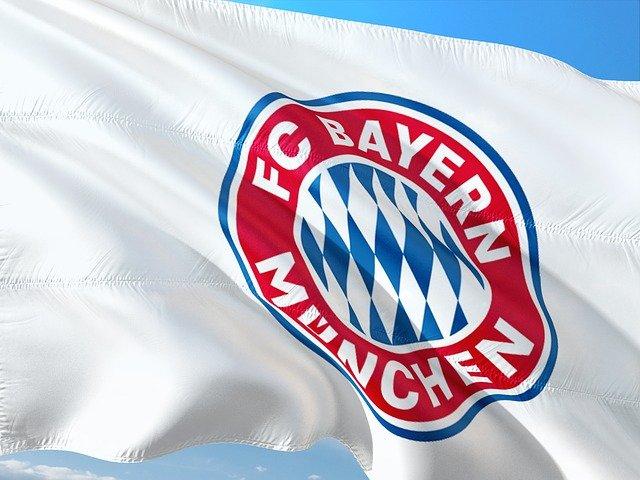 UEFA photo